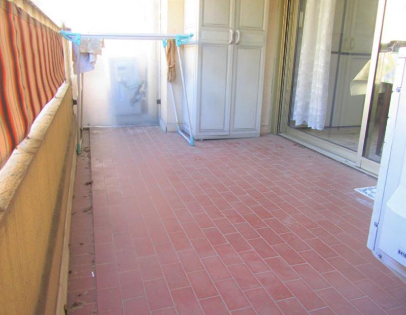 Vendita appartamento Saint laurent du var 128000€ - Fotografia 2