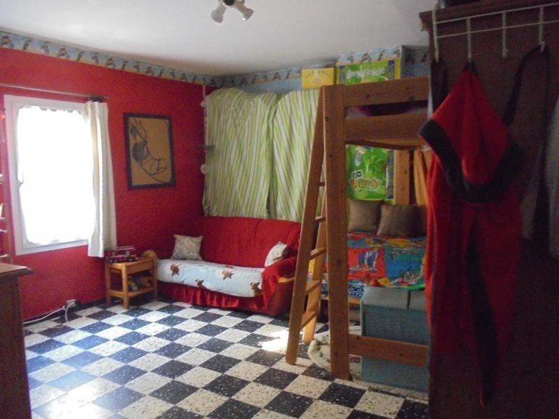 Sale house / villa Lunel 180000€ - Picture 8