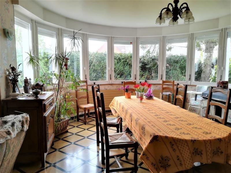 Vente maison / villa Cambrai 475000€ - Photo 1
