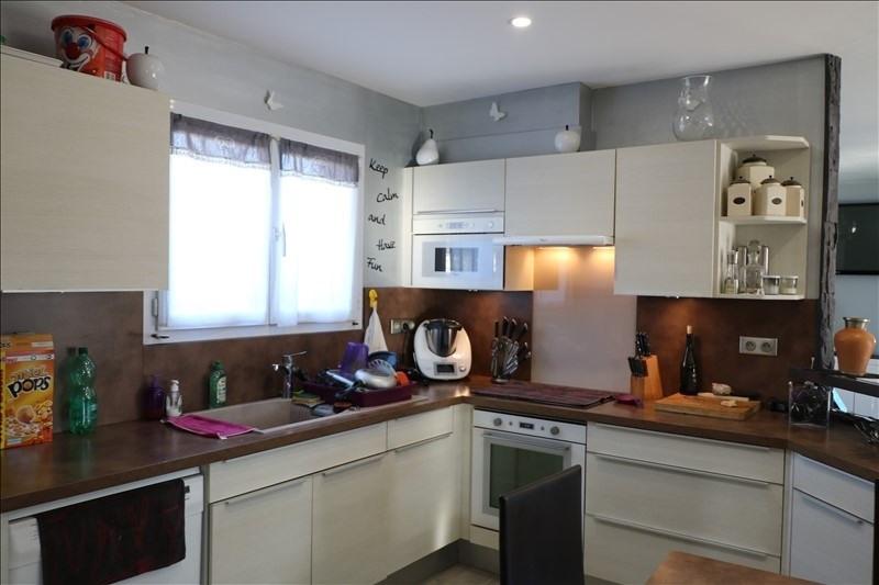 Sale house / villa Montelimar 409000€ - Picture 5
