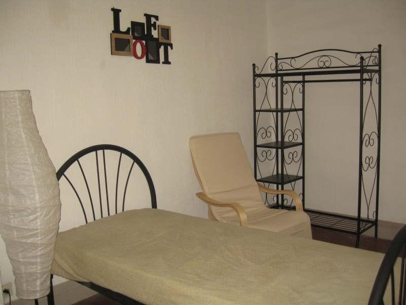 Rental apartment Nimes 380€ CC - Picture 6