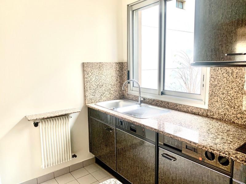 Location appartement Paris 15ème 2258€ CC - Photo 4