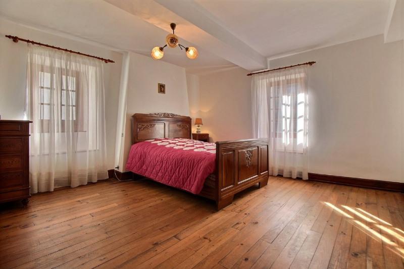 Sale house / villa Ordiarp 125000€ - Picture 3