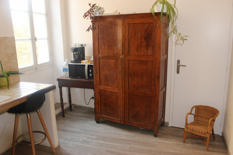 Vente appartement Lambesc 237 000€ - Photo 16