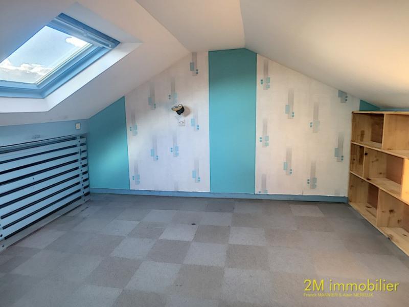 Sale house / villa Livry sur seine 269000€ - Picture 12