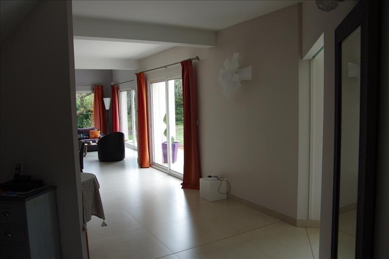 Immobile residenziali di prestigio casa Saint hilaire st mesmin 693000€ - Fotografia 7