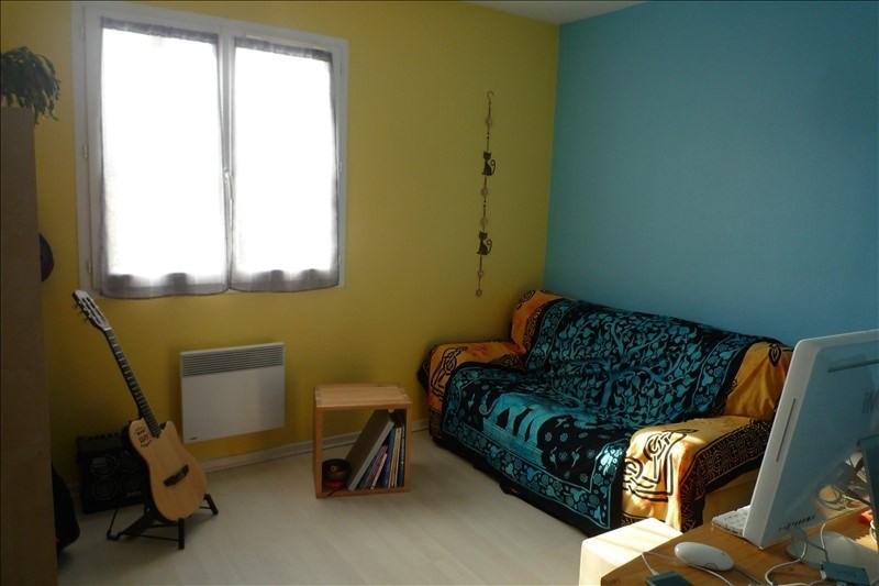 Sale house / villa Vienne 288000€ - Picture 5