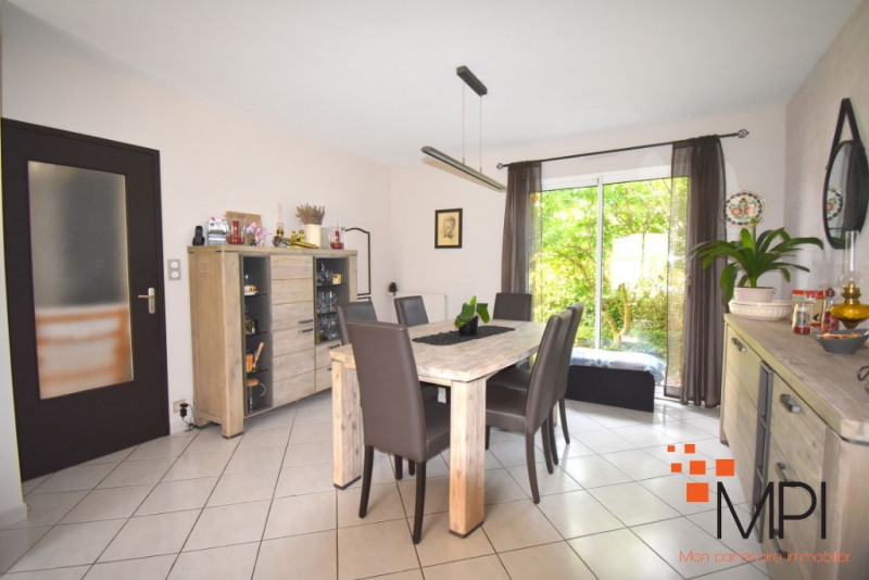Sale house / villa L hermitage 234 500€ - Picture 4