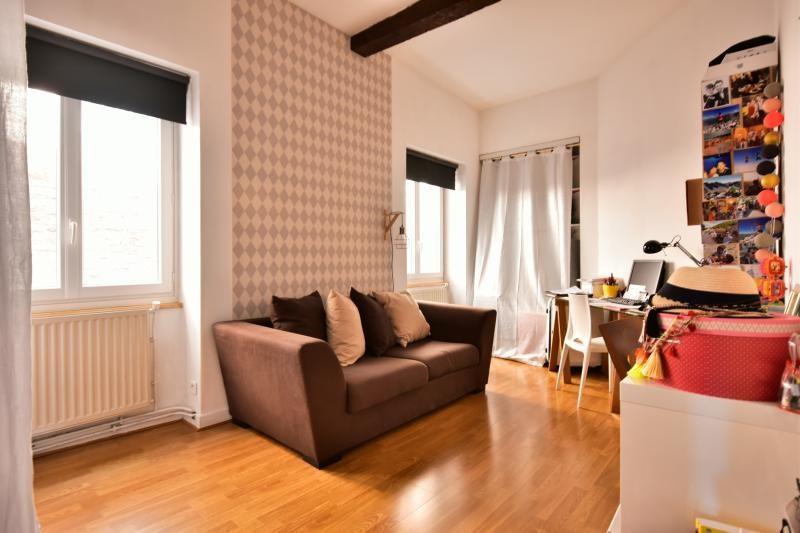 Locação apartamento Toulouse 1200€ CC - Fotografia 3