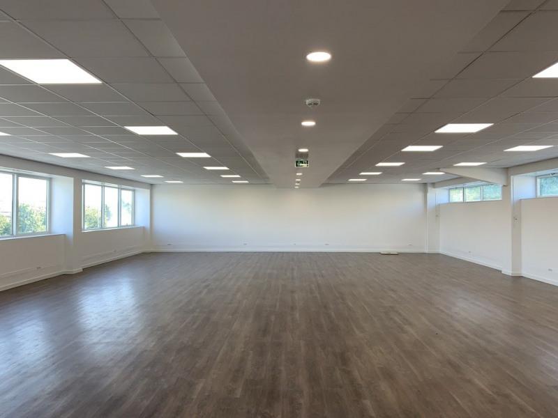 Magnifique bureaux de 194 m²