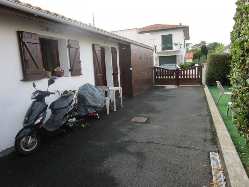 Location maison / villa Tarnos 646€ +CH - Photo 1