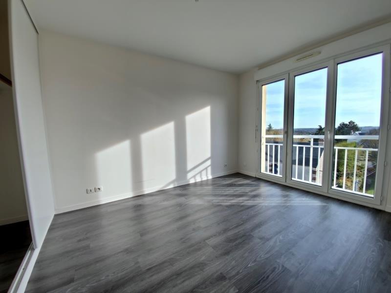 Verkoop  appartement Caen 149500€ - Foto 2
