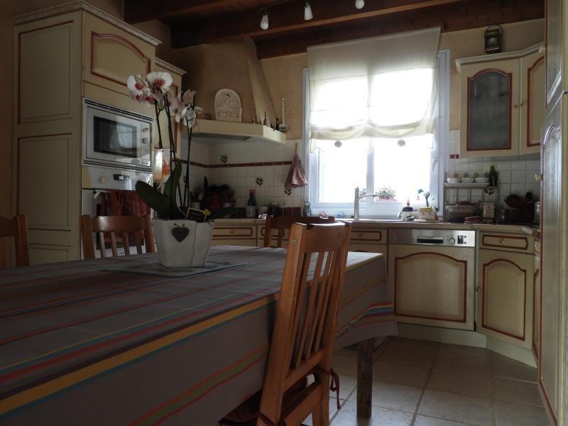 Vente de prestige maison / villa Dolus d'oleron 573000€ - Photo 8