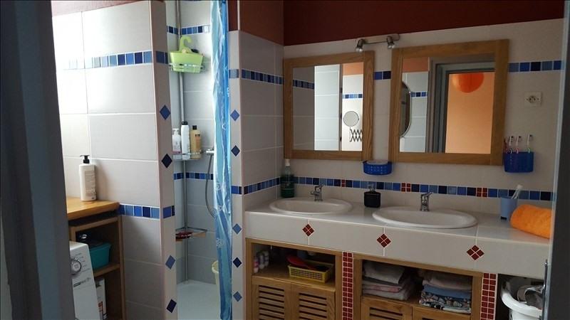 Sale house / villa Vendôme 135070€ - Picture 4
