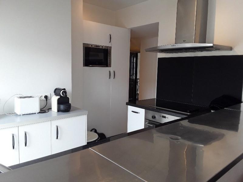 Location appartement Paris 8ème 3200€ CC - Photo 3