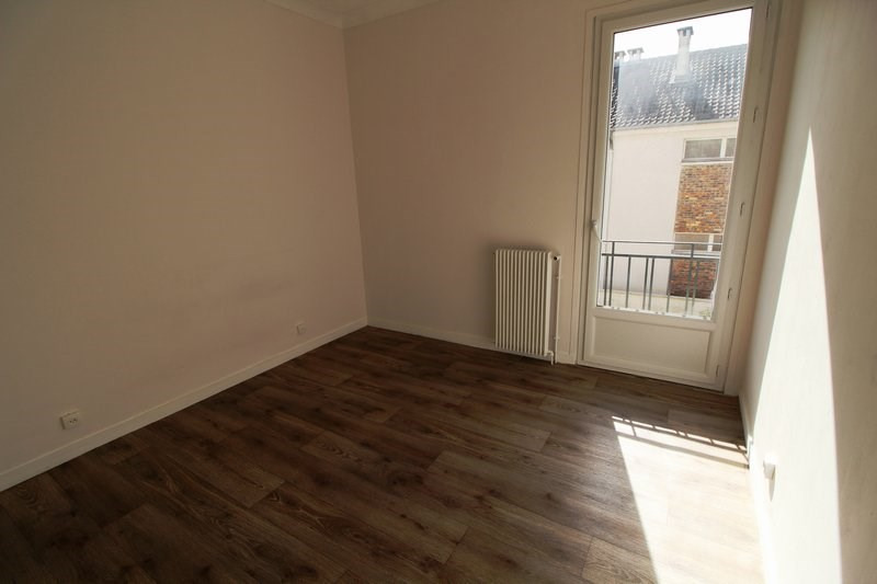 Location appartement Maurepas 778€ CC - Photo 4