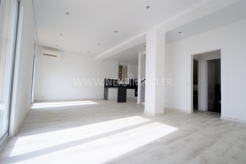 Vente de prestige maison / villa Menton 1280000€ - Photo 7