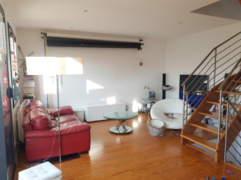 Vente maison / villa Sartrouville 538000€ - Photo 3