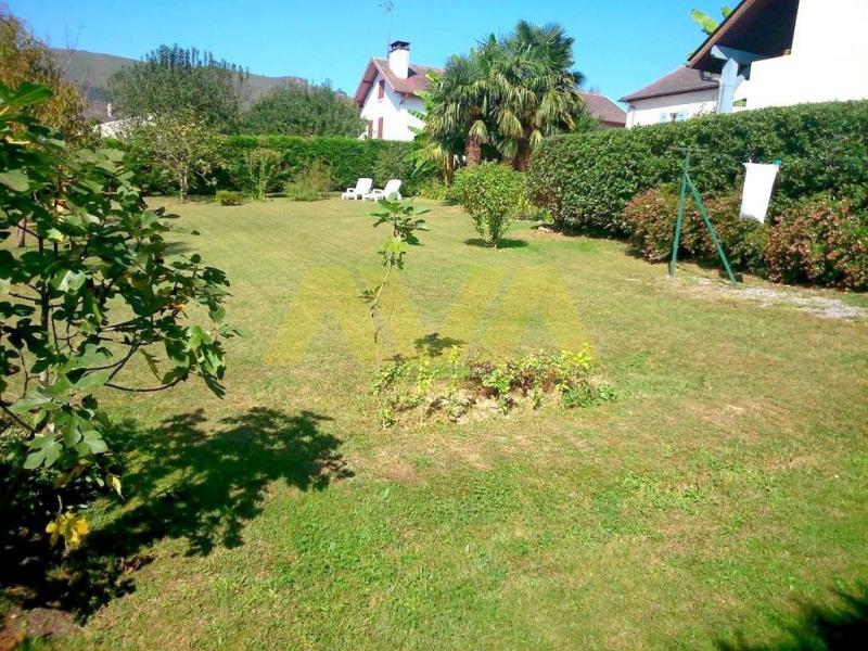 Vente maison / villa Mauléon-licharre 357000€ - Photo 7