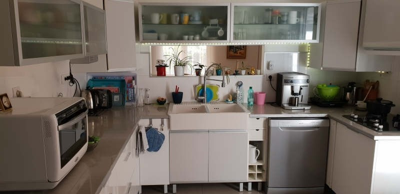 Vente maison / villa Hyeres 390 000€ - Photo 4