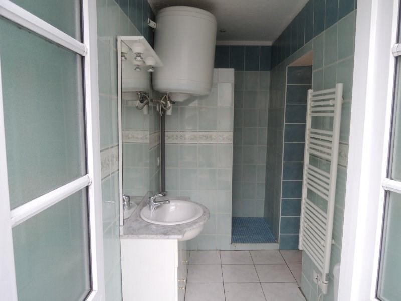 Produit d'investissement immeuble Perigueux 575000€ - Photo 9