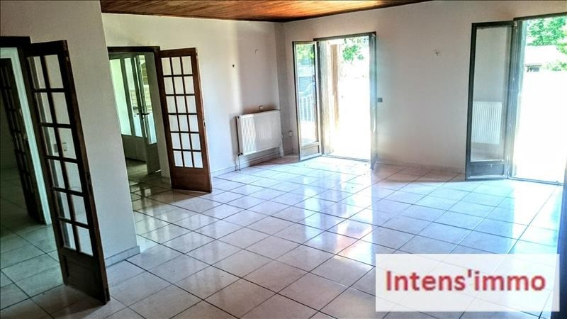 Vente maison / villa Valence 252 000€ - Photo 3