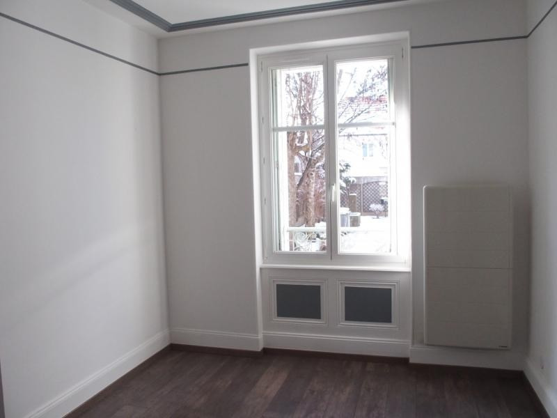 Location appartement Riedisheim 600€ CC - Photo 4