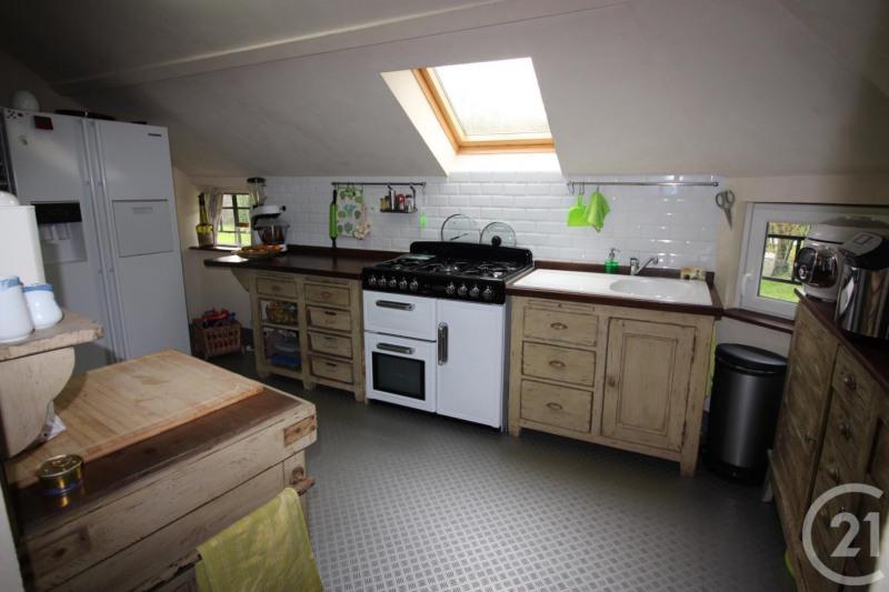 Revenda casa Trouville sur mer 523000€ - Fotografia 10