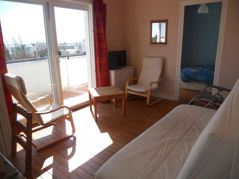 Vente appartement Royan 138450€ - Photo 3