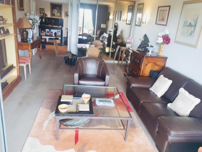 Sale apartment Nogent sur marne 650000€ - Picture 6