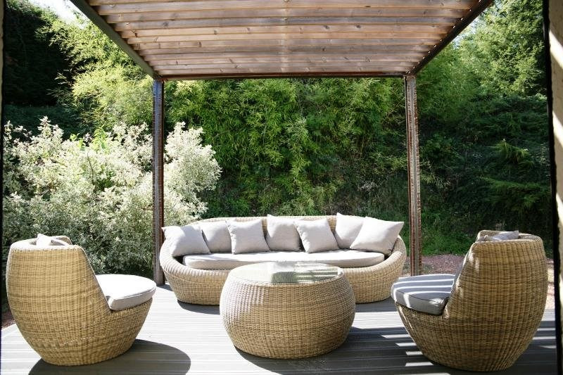 Deluxe sale house / villa Ste consorce 599000€ - Picture 4