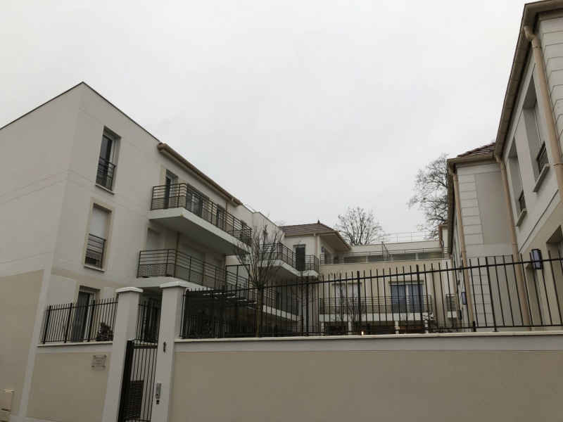 Location appartement Charny 930€ CC - Photo 18