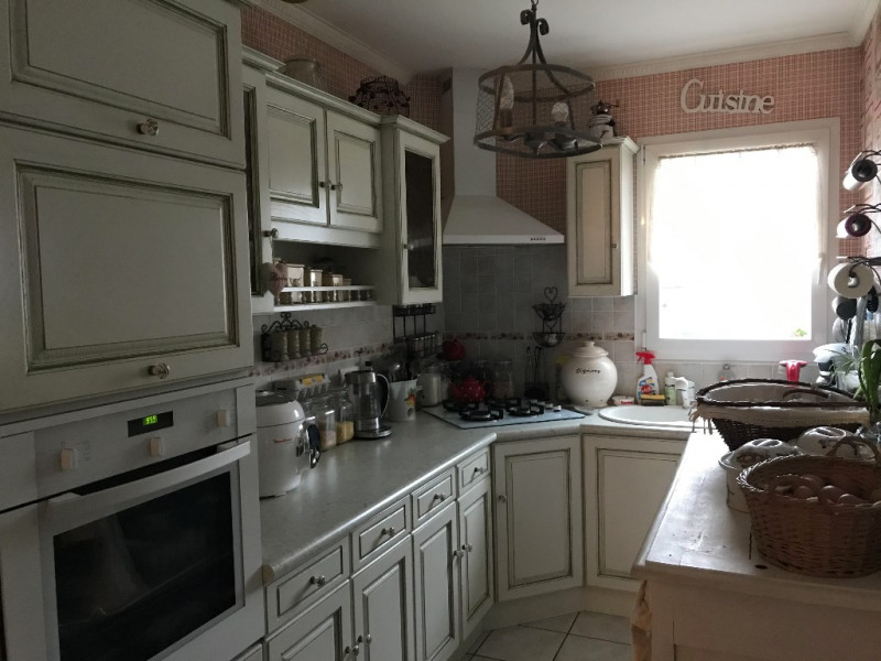 Vente maison / villa Brains 262000€ - Photo 3