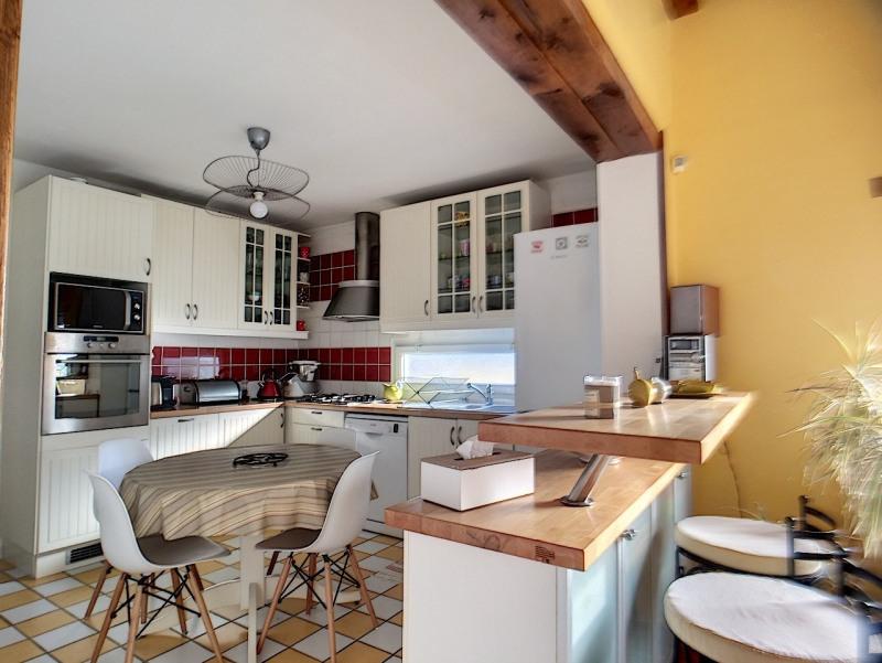 Sale house / villa Melun 335000€ - Picture 4