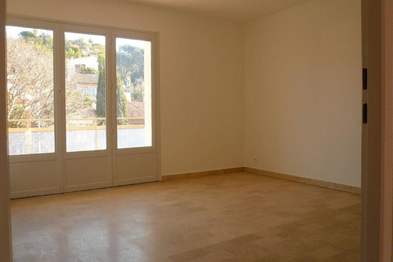 Vente appartement Ste maxime 215 000€ - Photo 3