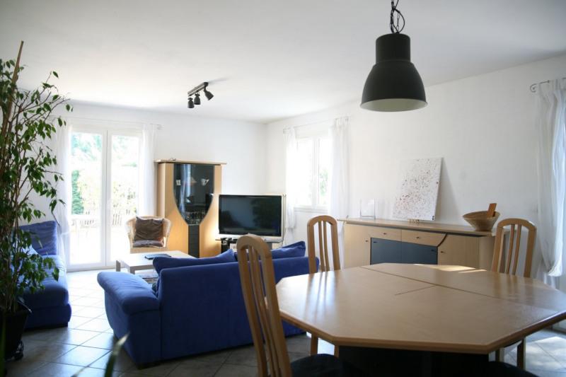 Sale house / villa Marcy l etoile 519000€ - Picture 4