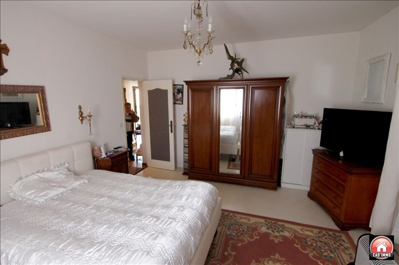 Vente maison / villa Lamonzie saint martin 342000€ - Photo 13