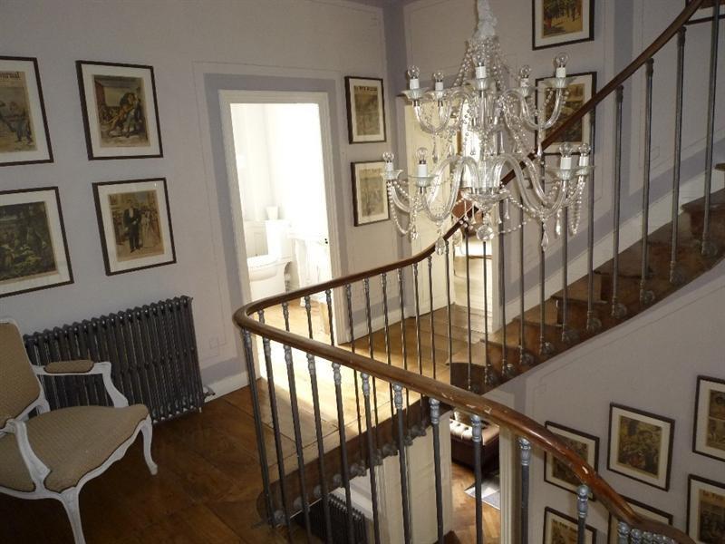 Sale house / villa Angeac champagne 755000€ - Picture 9