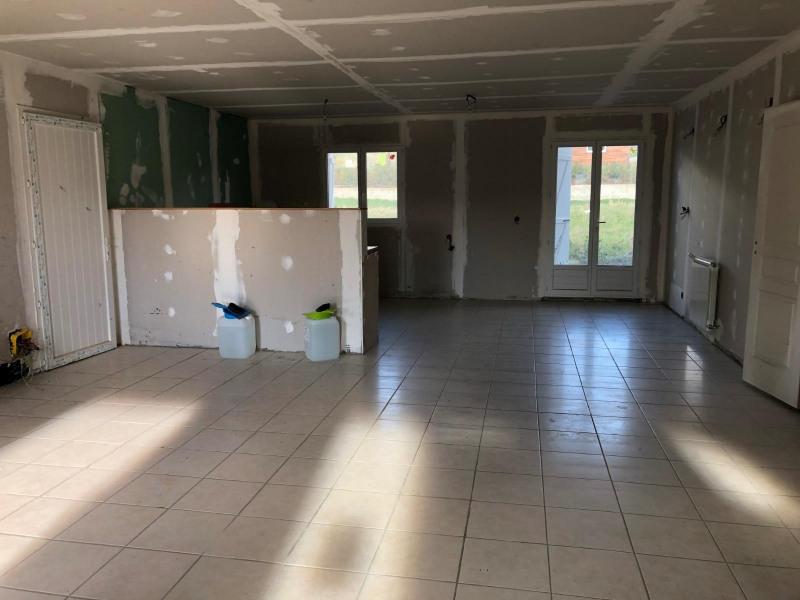 Vente maison / villa Pierrefiche 119500€ - Photo 4