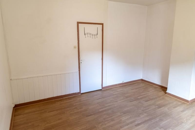 Location appartement Nantua 325€ CC - Photo 5