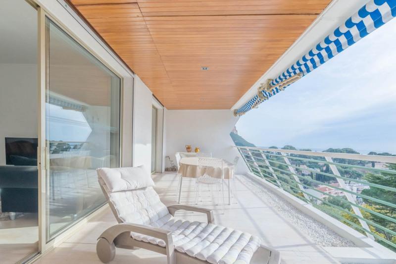 Vente de prestige appartement Cassis 690000€ - Photo 3
