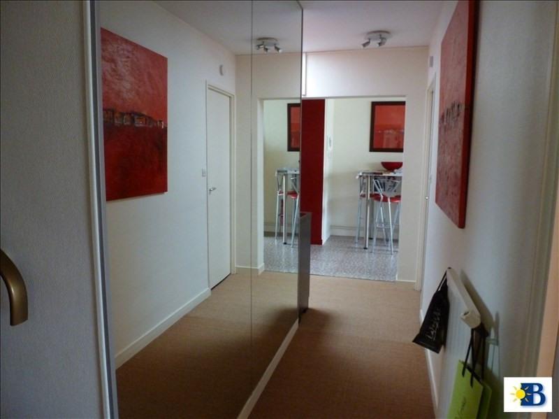 Vente appartement Chatellerault 259700€ - Photo 6