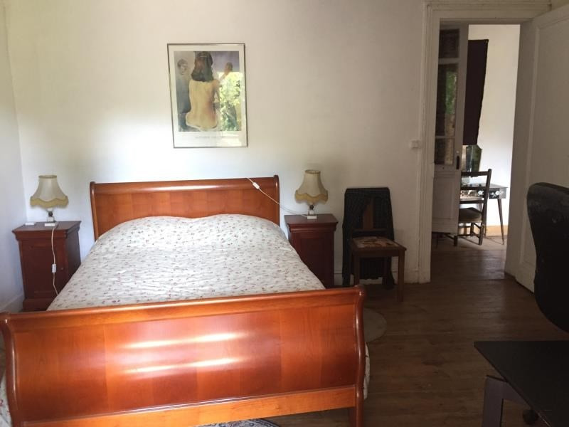 Vente maison / villa Commensacq 169000€ - Photo 4