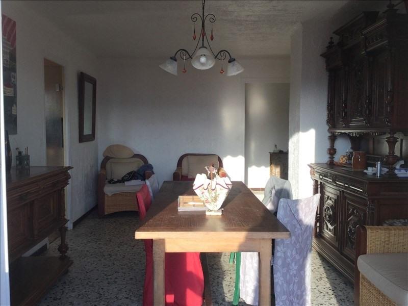 Vendita appartamento Vallauris 189500€ - Fotografia 2
