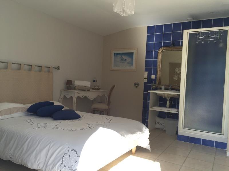 Vente maison / villa Talmont st hilaire 343200€ - Photo 6