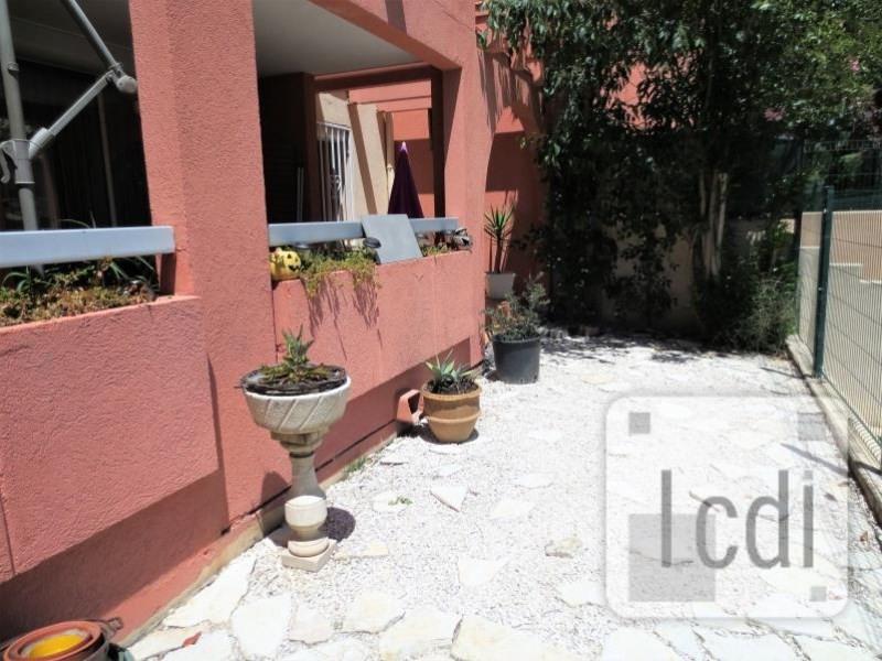 Vente appartement Montpellier 218500€ - Photo 3
