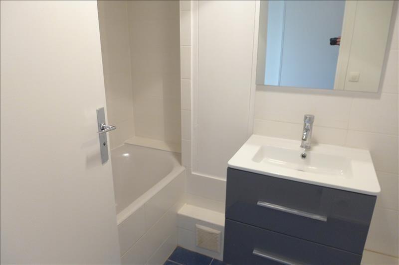 Sale apartment Garches 345000€ - Picture 9
