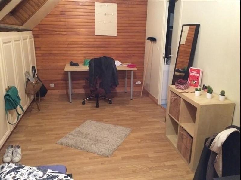 Location appartement Caen 390€ CC - Photo 2