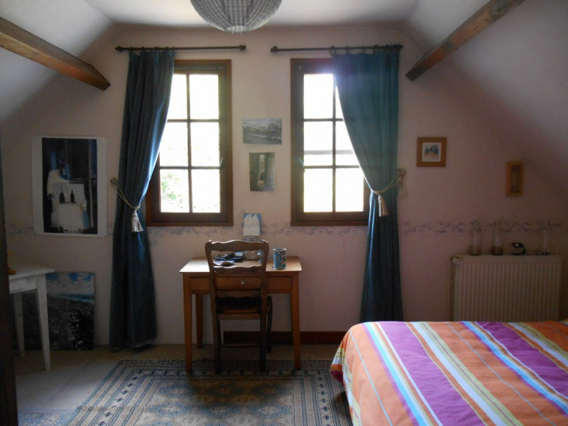 Vente maison / villa Pisseleu 224000€ - Photo 5