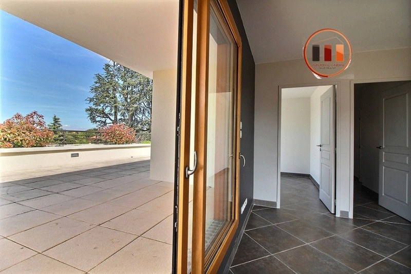 Vente appartement Millery 435 000€ - Photo 8